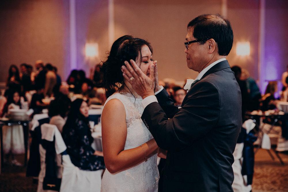 (0842) Jodi + JP (Wedding).jpg