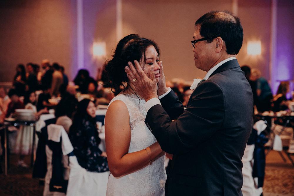 (0844) Jodi + JP (Wedding).jpg