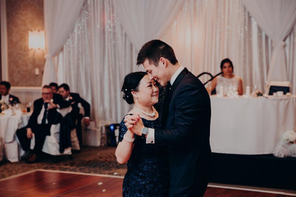 (0860) Jodi + JP (Wedding).jpg