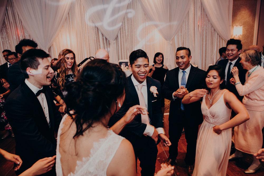 (0910) Jodi + JP (Wedding).jpg