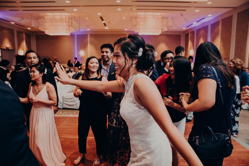 (0925) Jodi + JP (Wedding).jpg