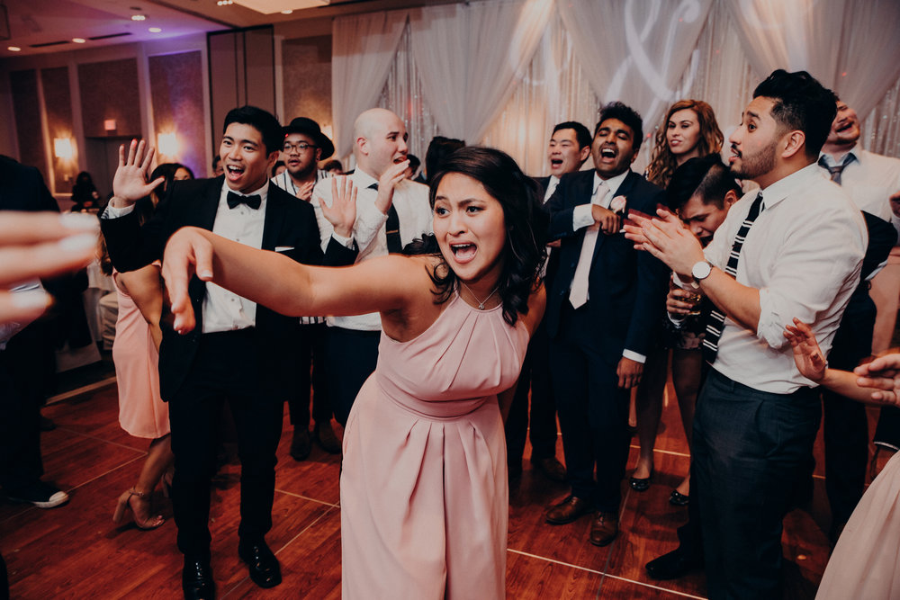 (0946) Jodi + JP (Wedding).jpg