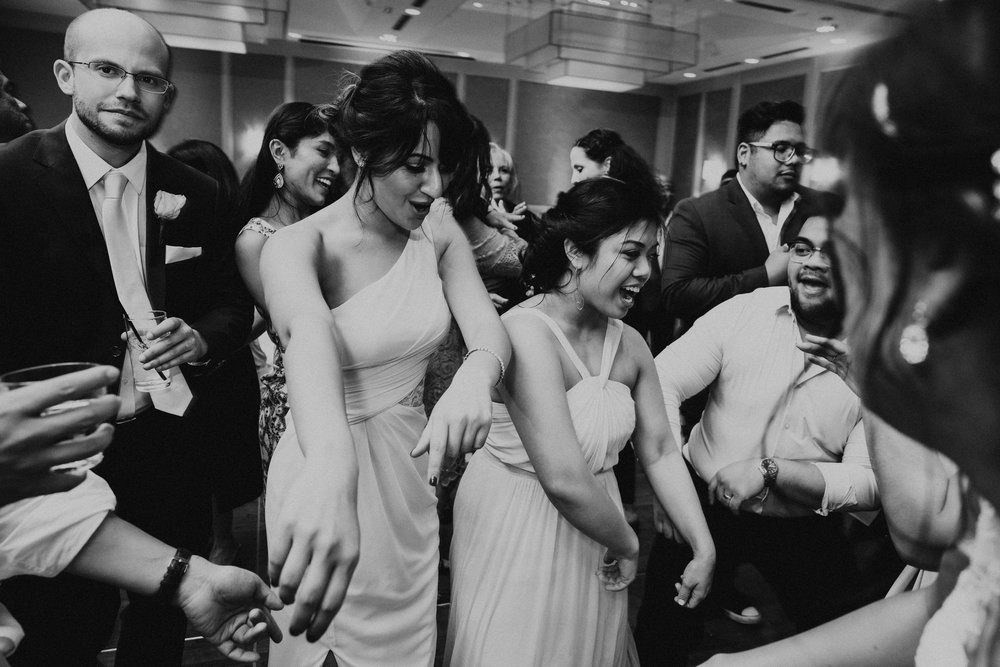 (0955) Jodi + JP (Wedding).jpg