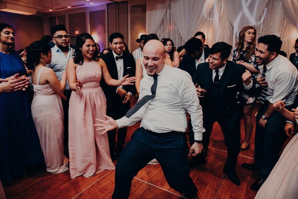 (0966) Jodi + JP (Wedding).jpg