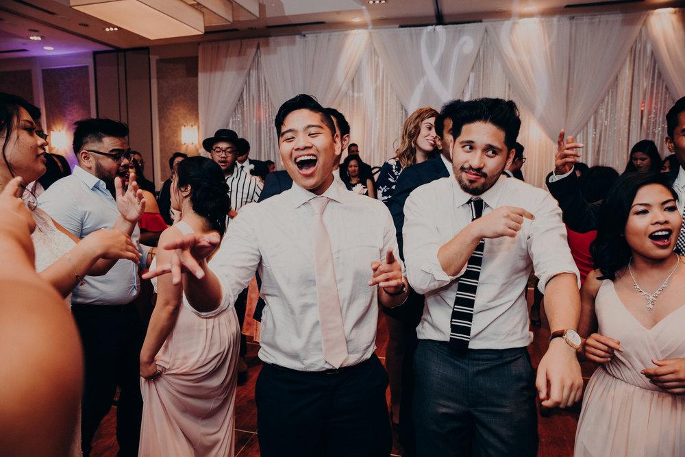 (0981) Jodi + JP (Wedding).jpg