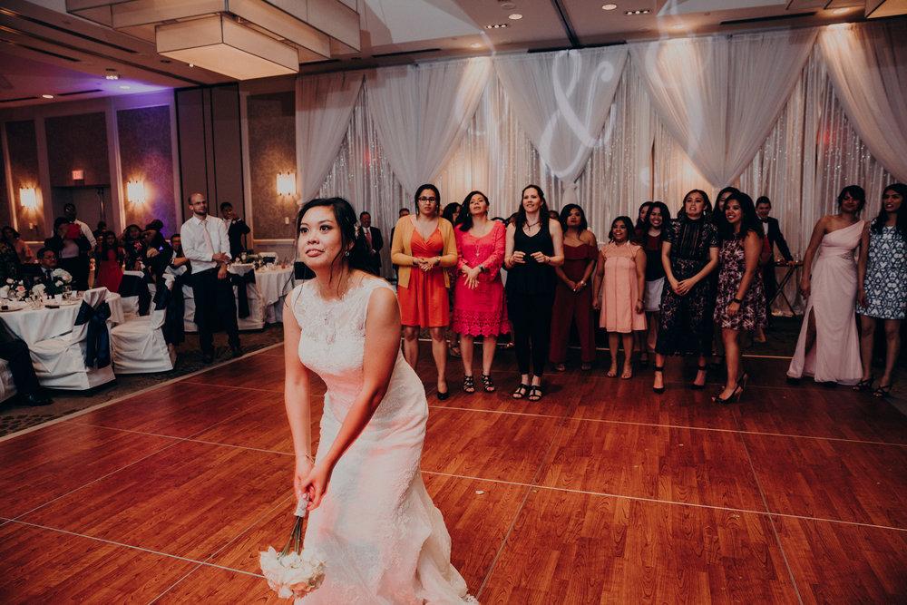 (0990) Jodi + JP (Wedding).jpg
