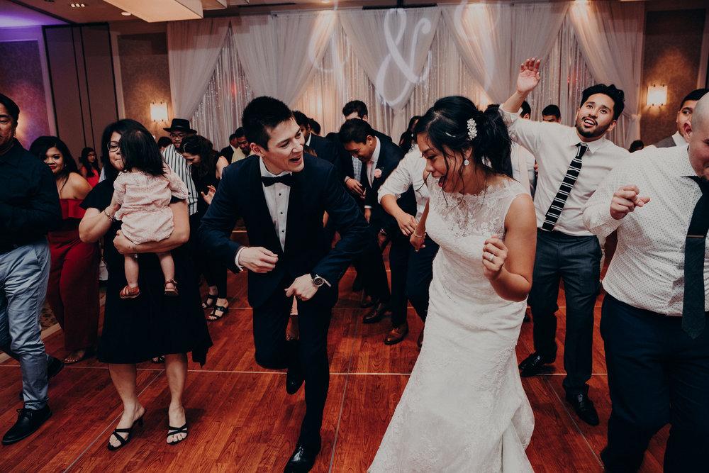 (1009) Jodi + JP (Wedding).jpg