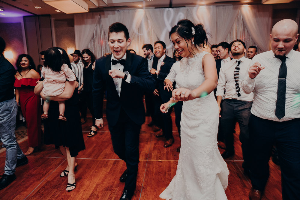 (1012) Jodi + JP (Wedding).jpg