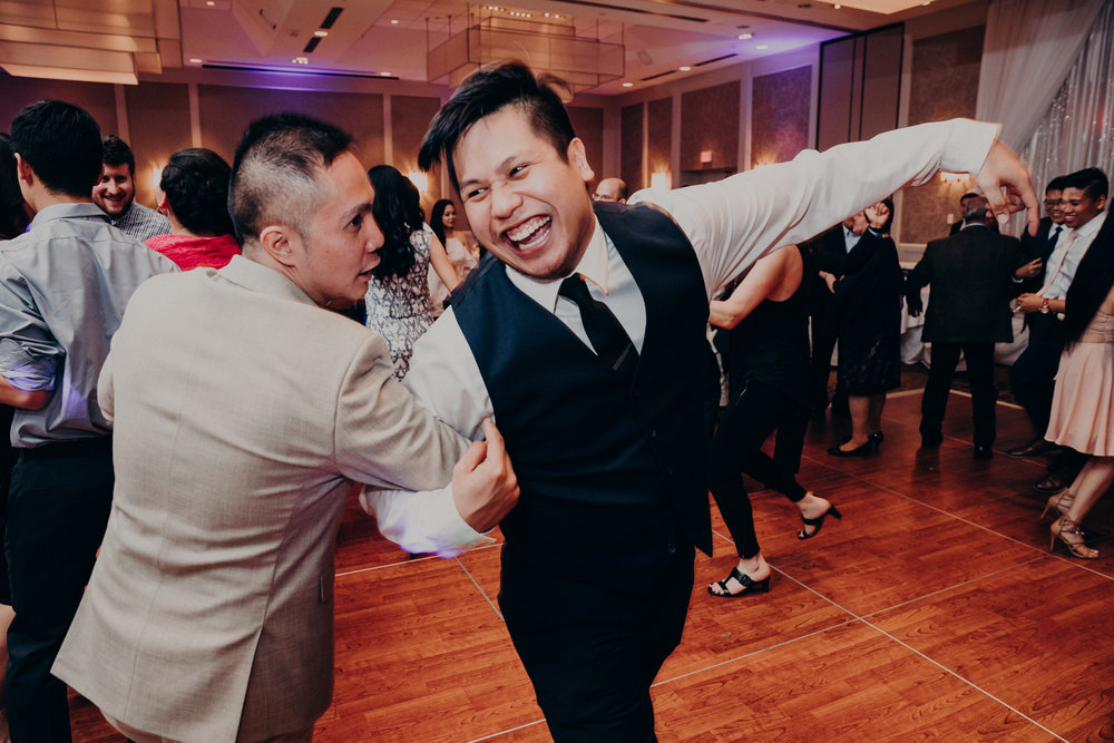 (1036) Jodi + JP (Wedding).jpg
