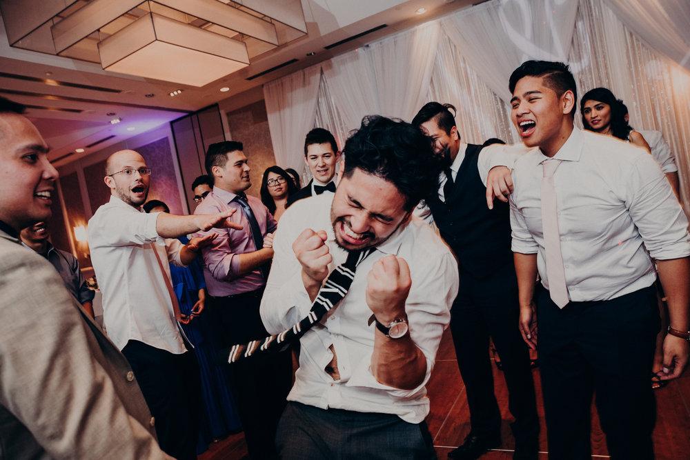 (1069) Jodi + JP (Wedding).jpg