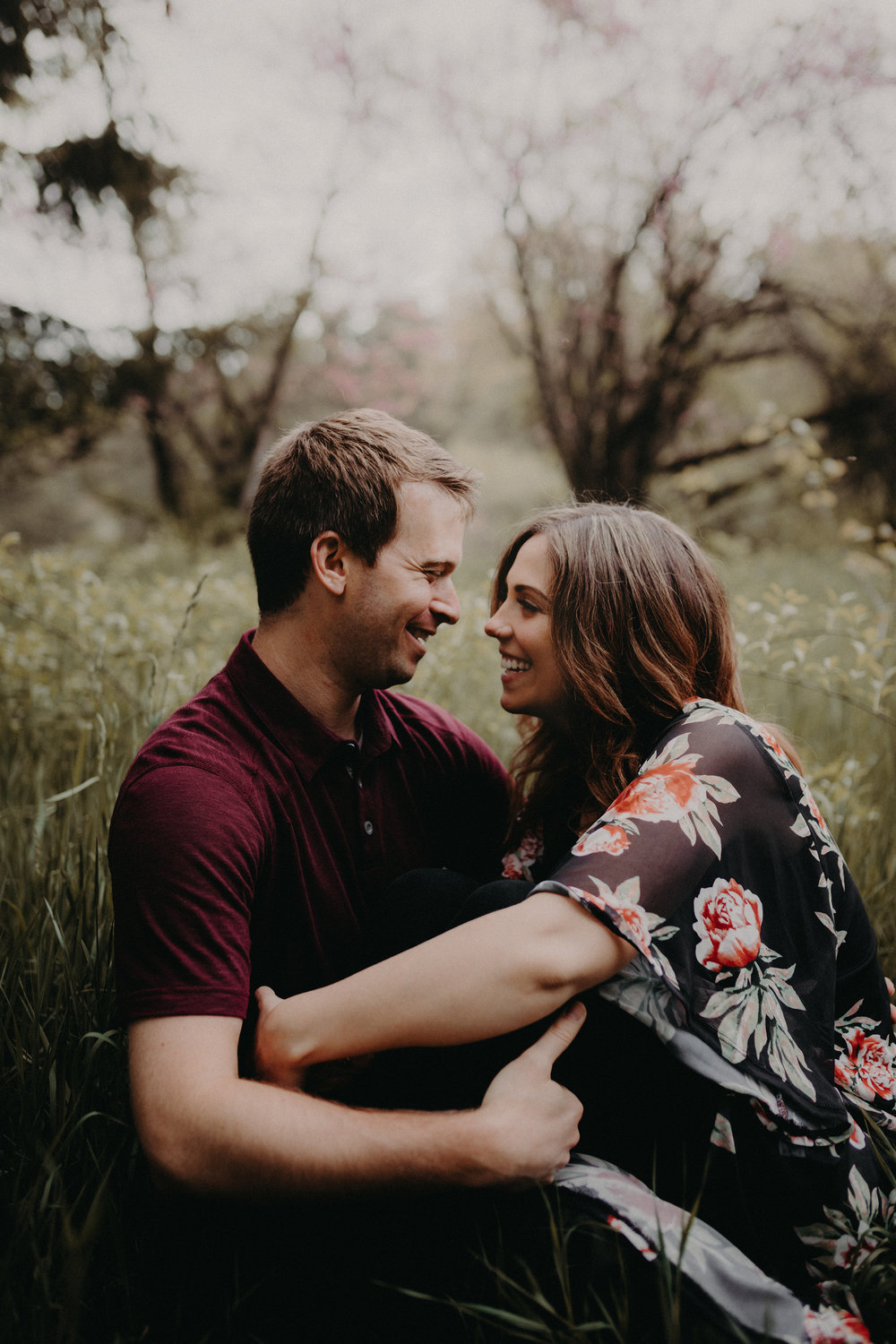 (079) Amanda + Mike (Engagement).jpg