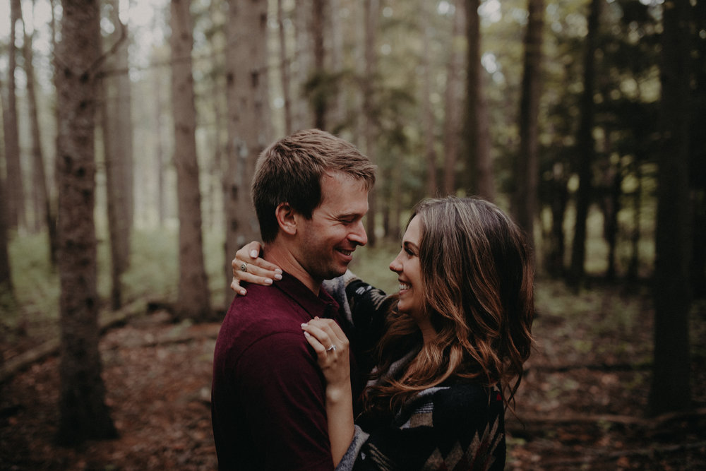(180) Amanda + Mike (Engagement).jpg