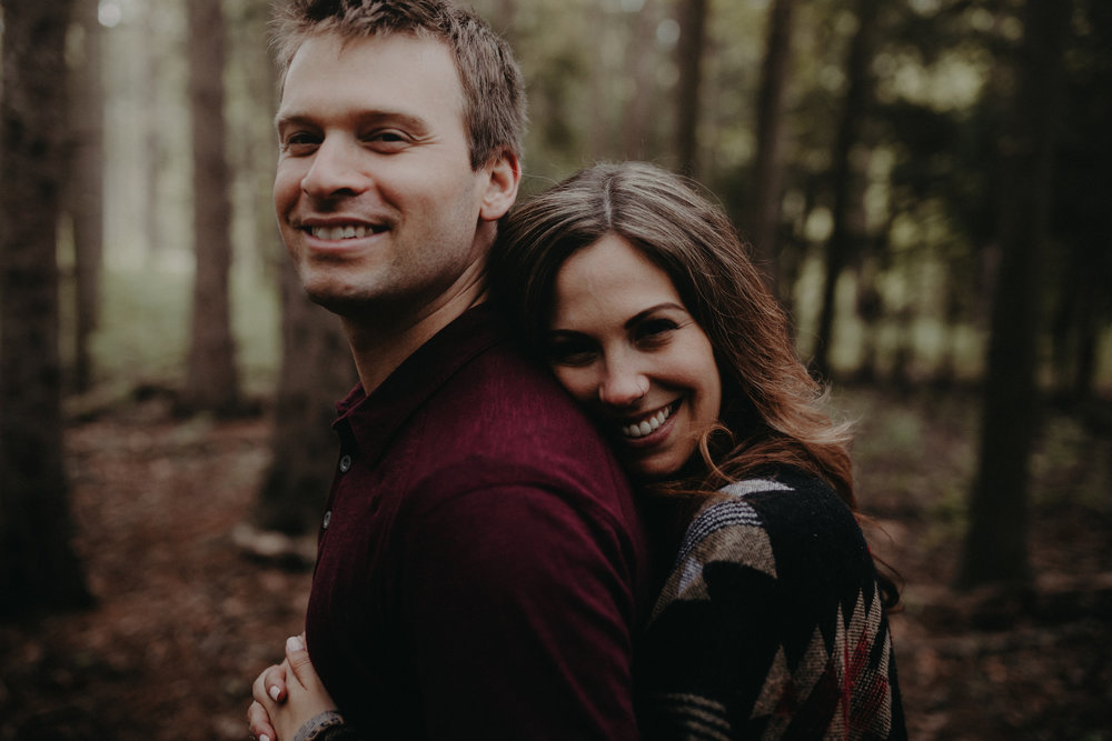 (185) Amanda + Mike (Engagement).jpg