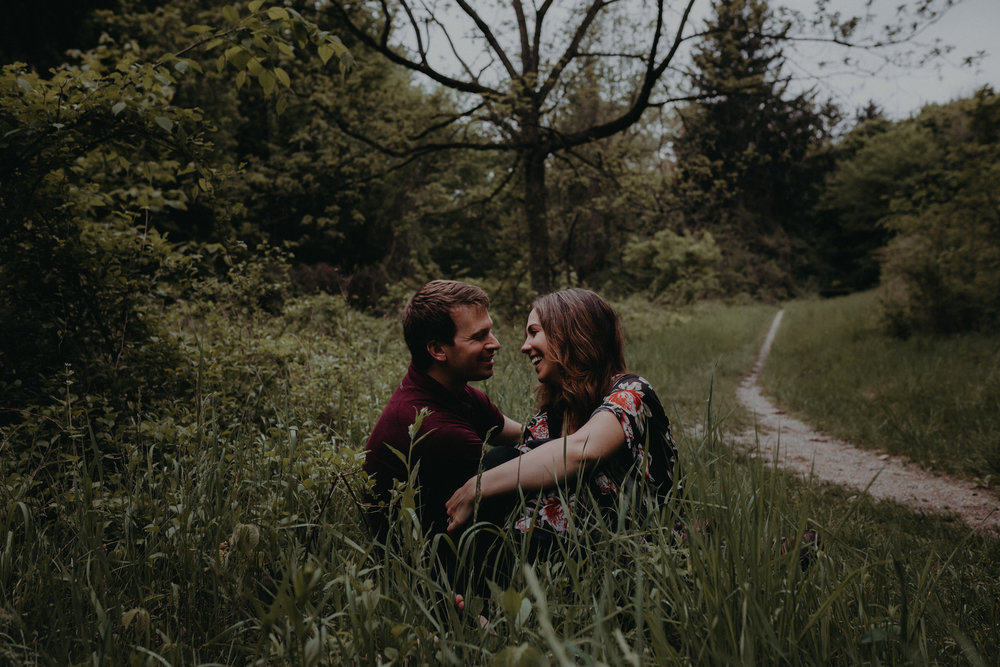 (327) Amanda + Mike (Engagement).jpg