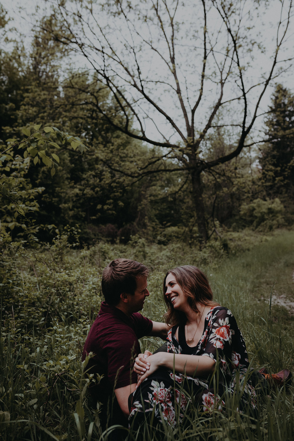 (320) Amanda + Mike (Engagement).jpg