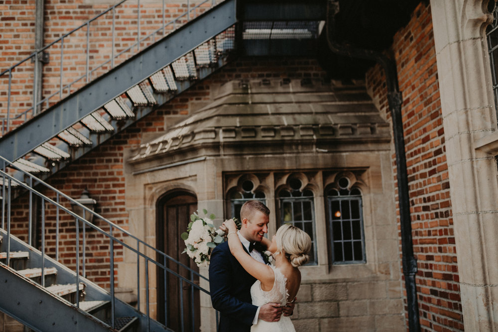 (0140) Lauren + Pete (Wedding).jpg