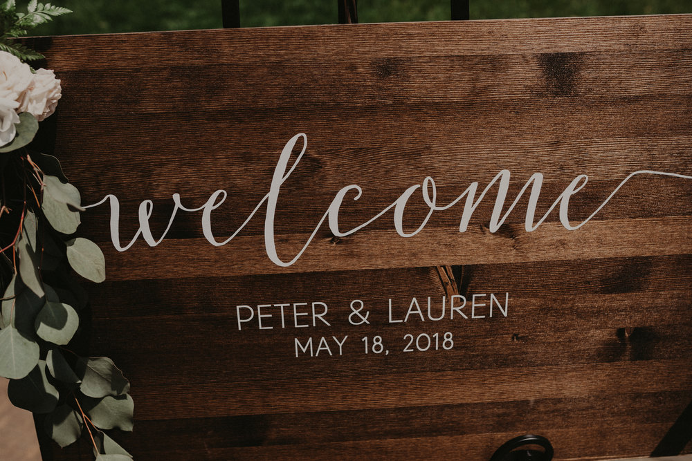 (0177) Lauren + Pete (Wedding).jpg