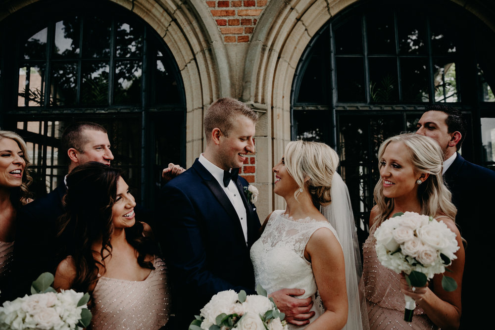 (0374) Lauren + Pete (Wedding).jpg