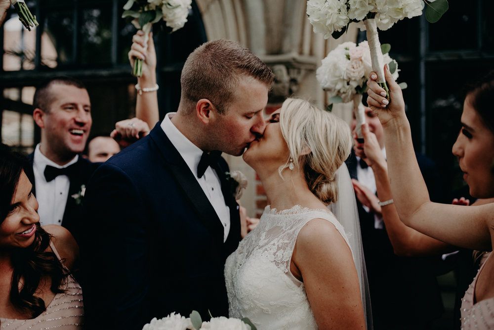 (0385) Lauren + Pete (Wedding).jpg