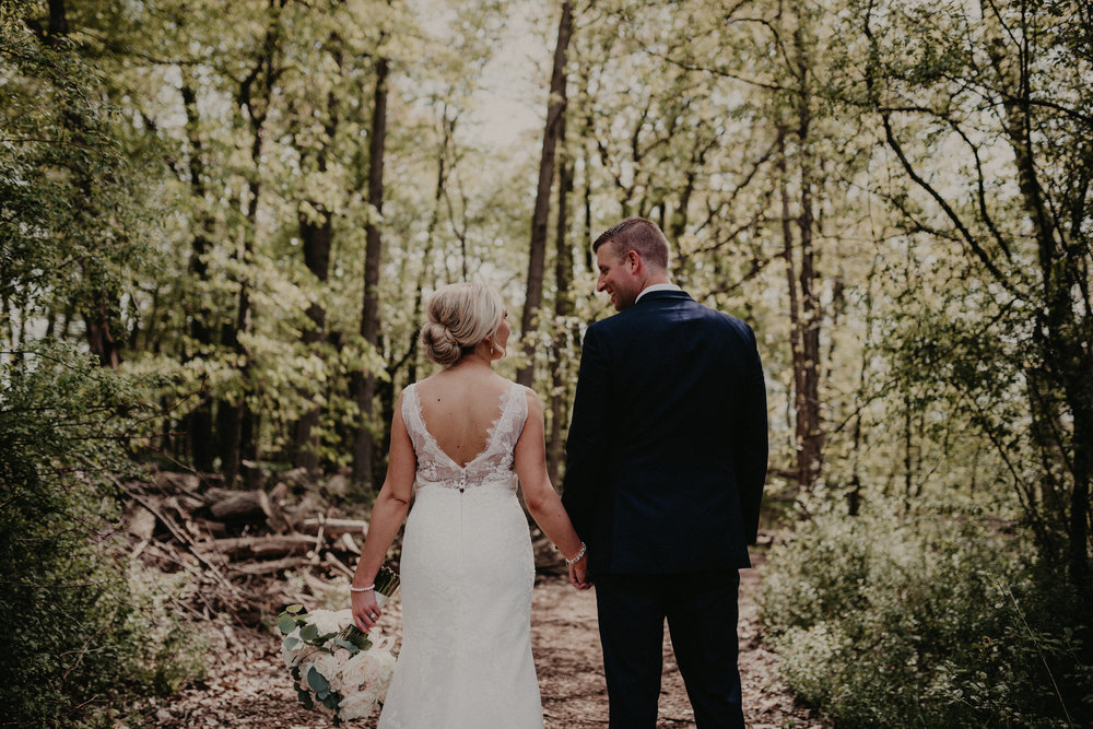 (0566) Lauren + Pete (Wedding).jpg