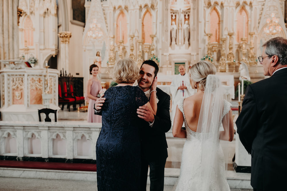 (0162) Holly + Chad (Wedding).jpg