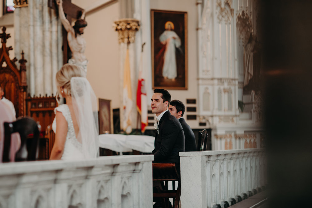 (0195) Holly + Chad (Wedding).jpg
