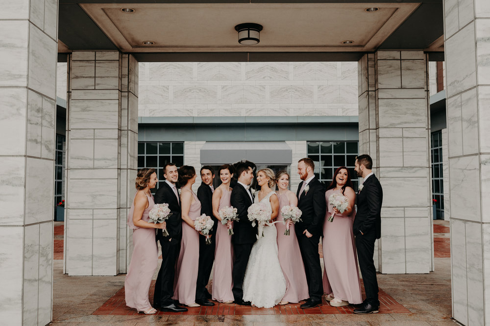 (0347) Holly + Chad (Wedding).jpg