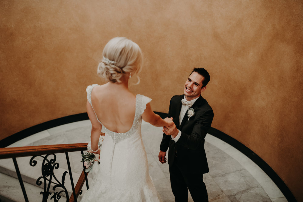 (0678) Holly + Chad (Wedding).jpg