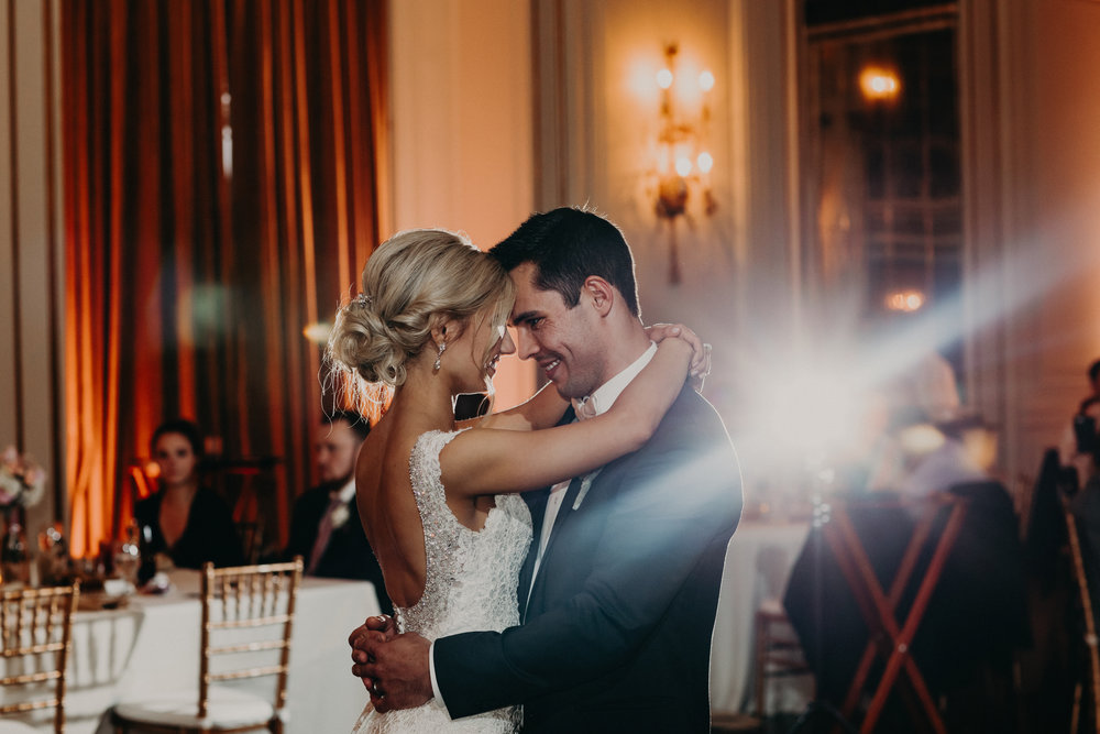(0837) Holly + Chad (Wedding).jpg
