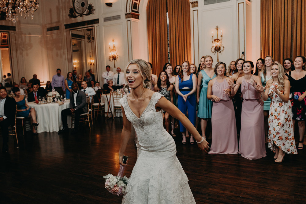 (0871) Holly + Chad (Wedding).jpg