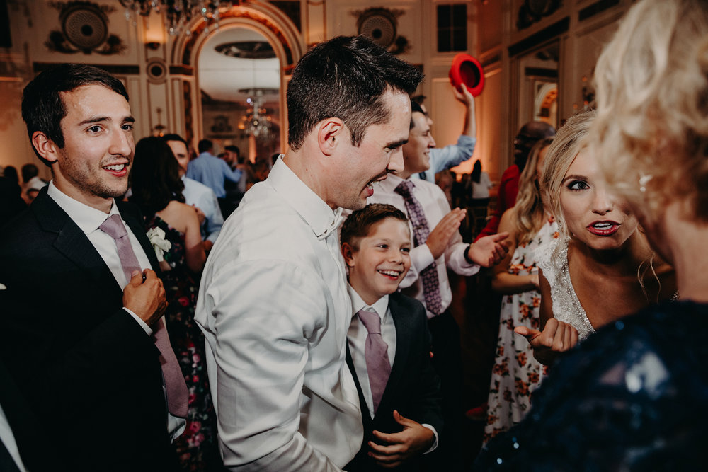 (0949) Holly + Chad (Wedding).jpg