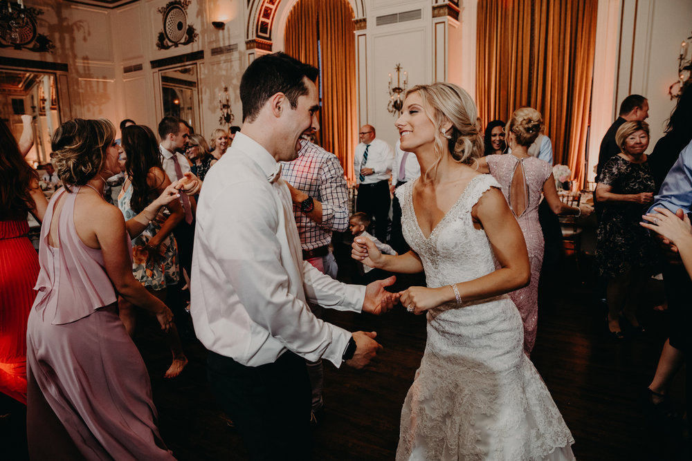 (1022) Holly + Chad (Wedding).jpg