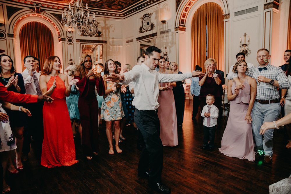(1029) Holly + Chad (Wedding).jpg