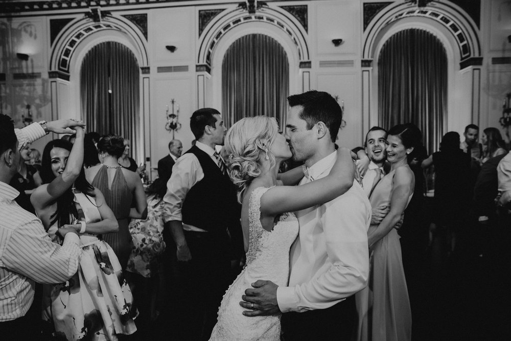(1048) Holly + Chad (Wedding).jpg
