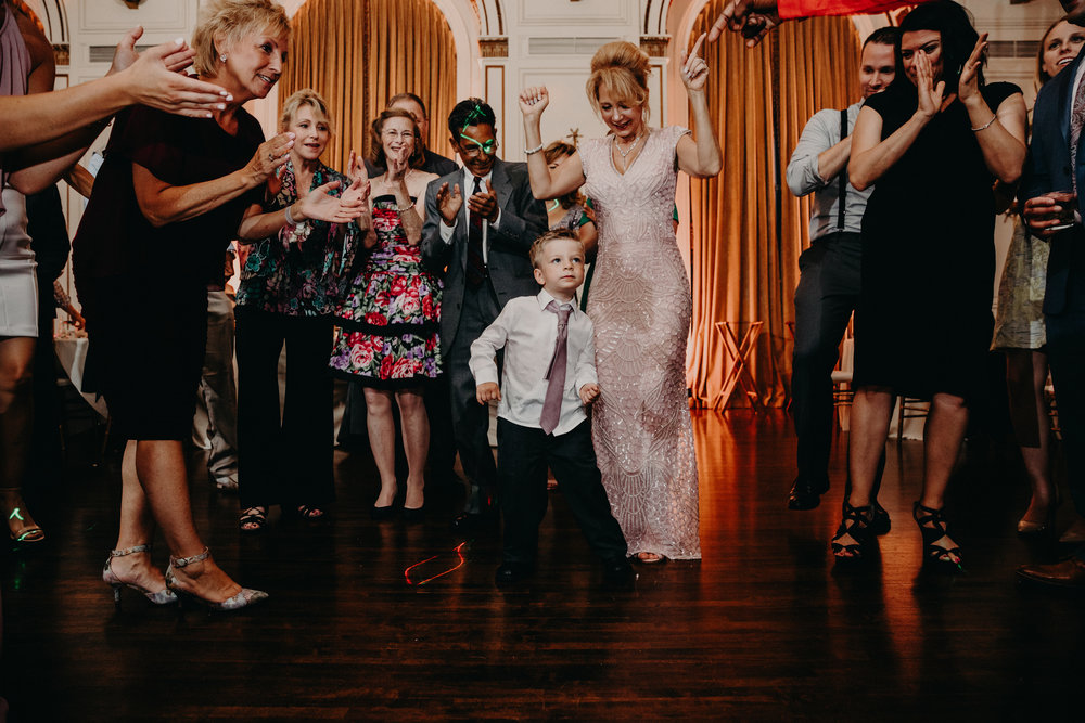 (1041) Holly + Chad (Wedding).jpg