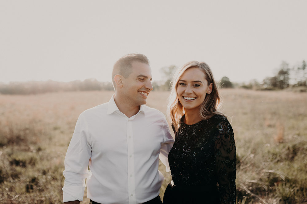 (169) Juliette + Vito (Engagement).jpg