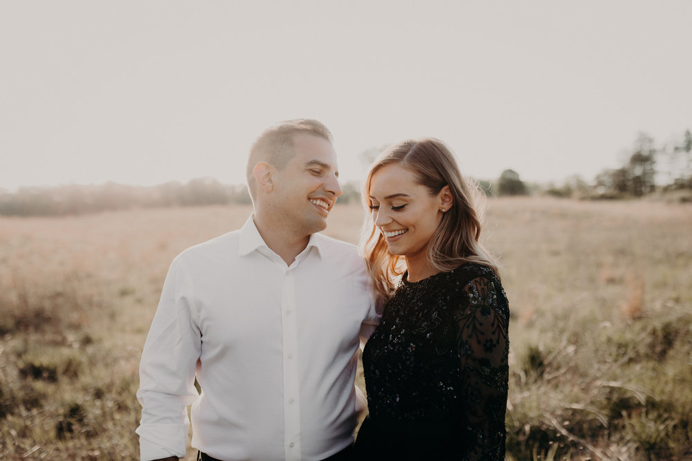 (172) Juliette + Vito (Engagement).jpg