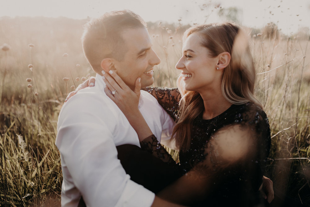 (200) Juliette + Vito (Engagement).jpg