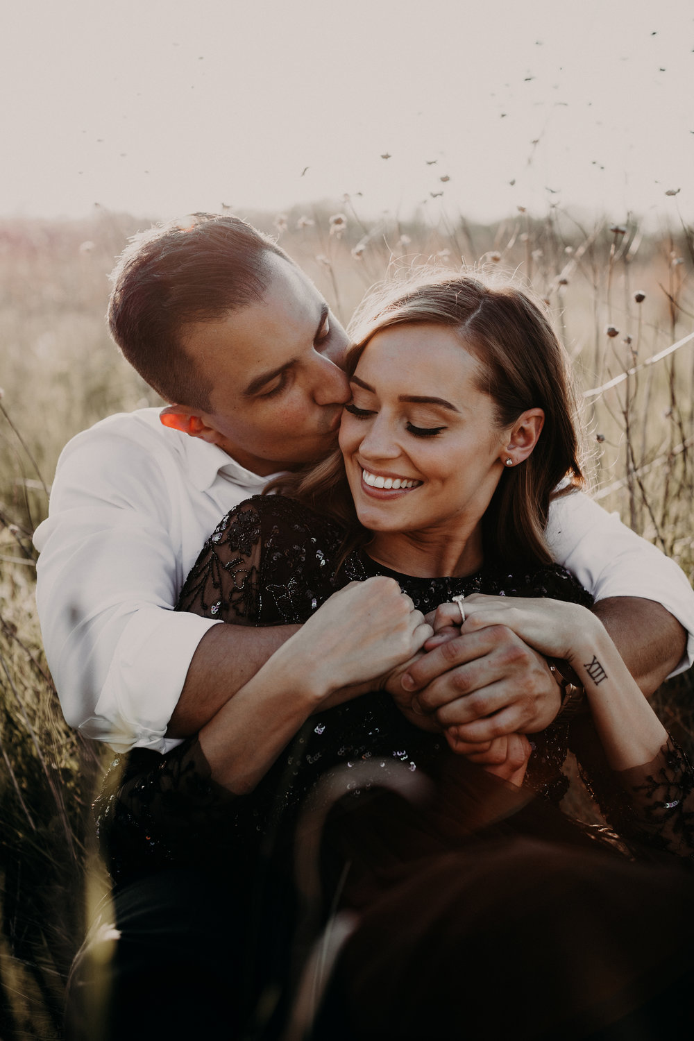 (239) Juliette + Vito (Engagement).jpg