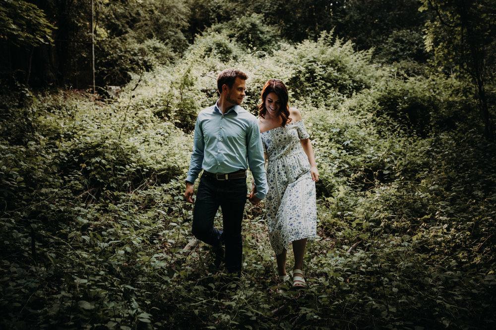 (027) Christina + Brad (Engagement).jpg