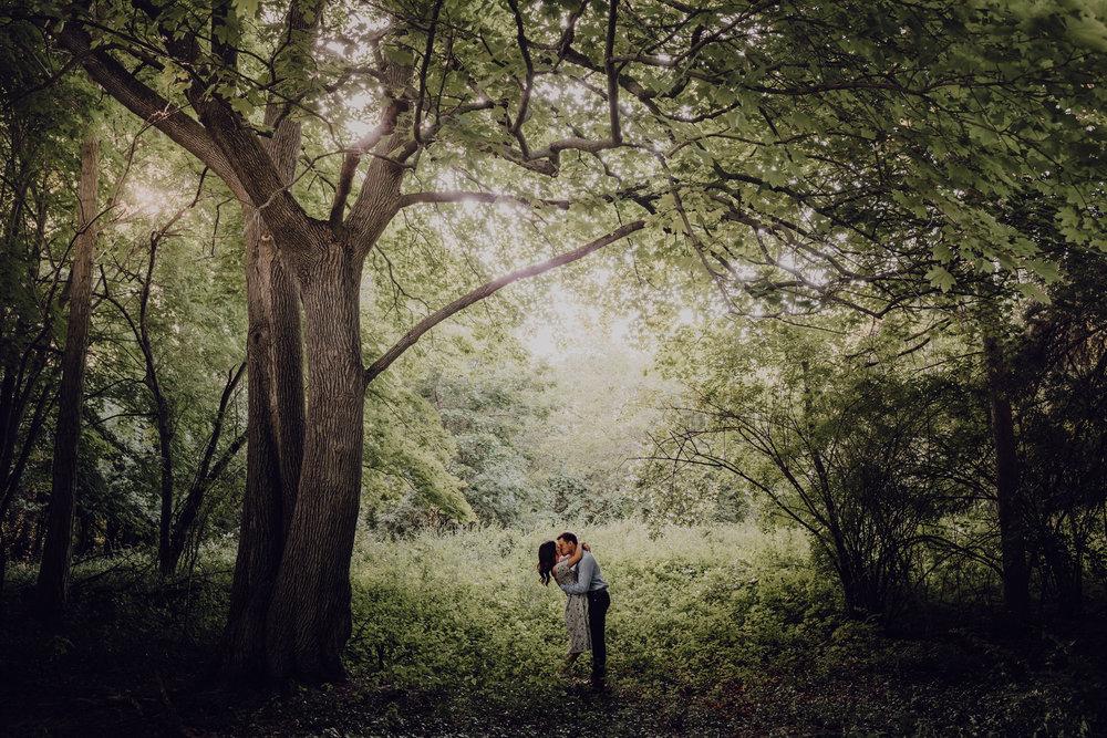 (030) Christina + Brad (Engagement).jpg