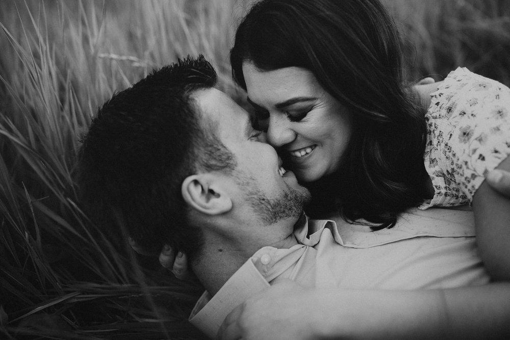 (057) Christina + Brad (Engagement).jpg