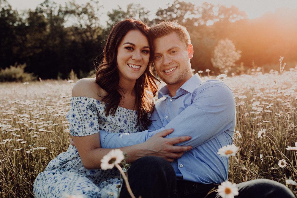(117) Christina + Brad (Engagement).jpg