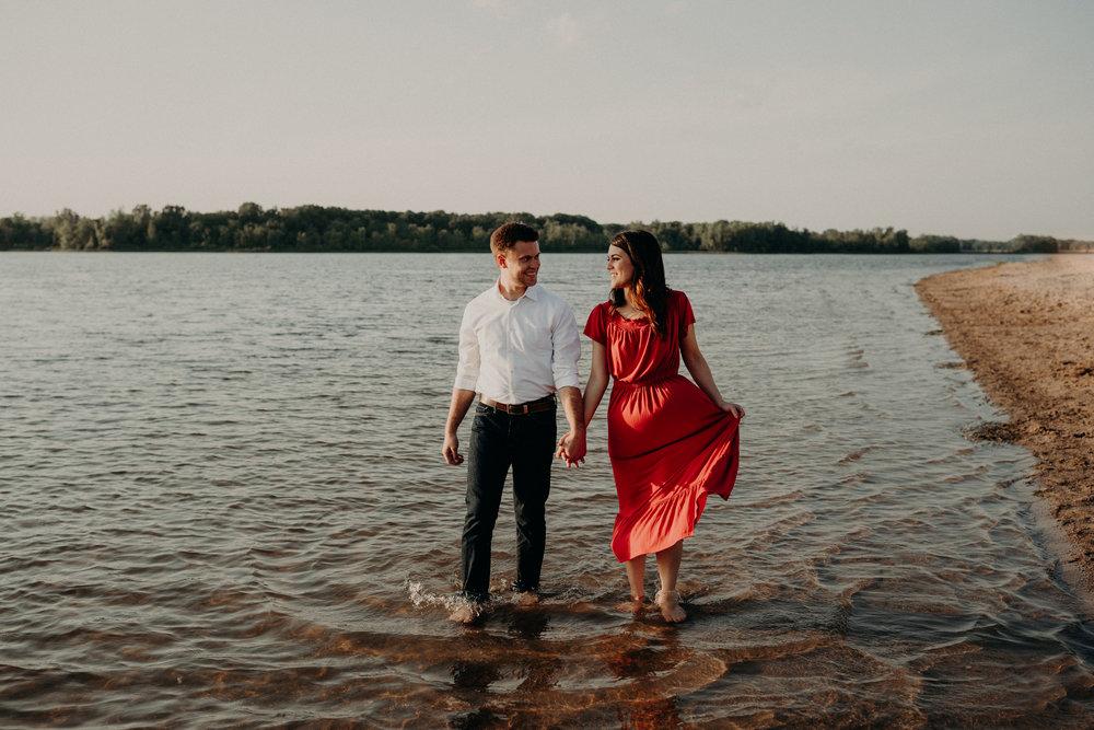 (136) Christina + Brad (Engagement).jpg