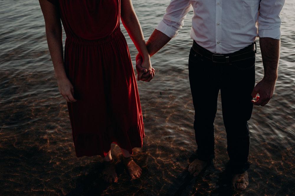 (150) Christina + Brad (Engagement).jpg