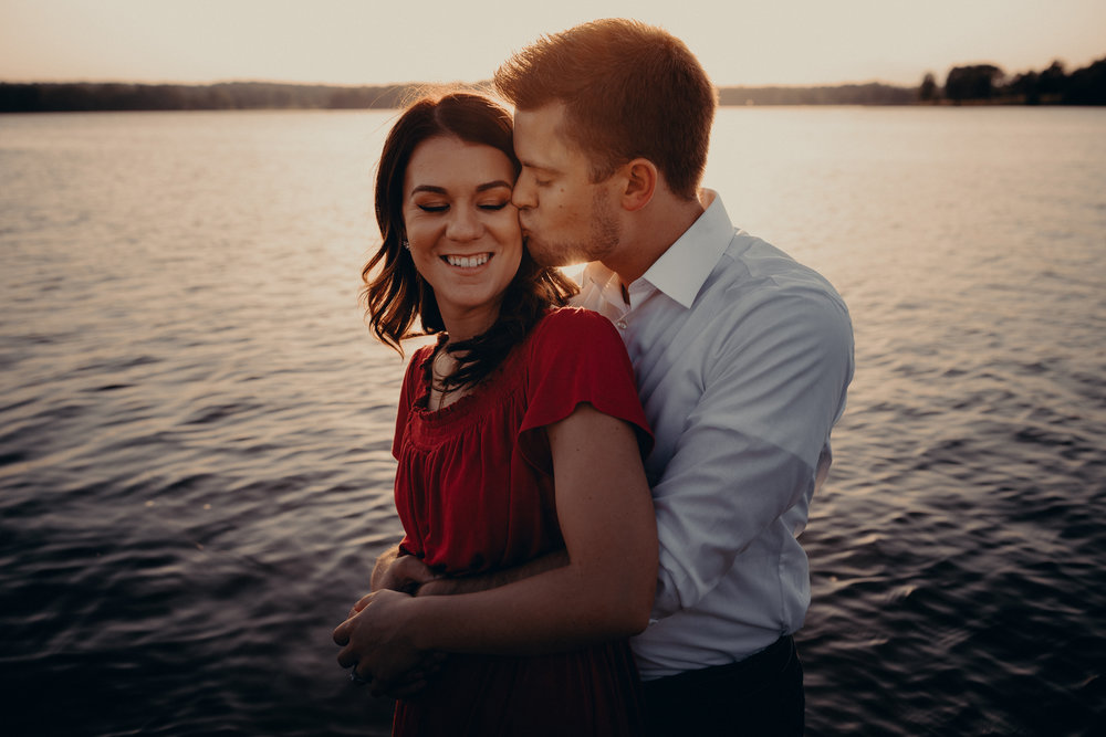 (167) Christina + Brad (Engagement).jpg