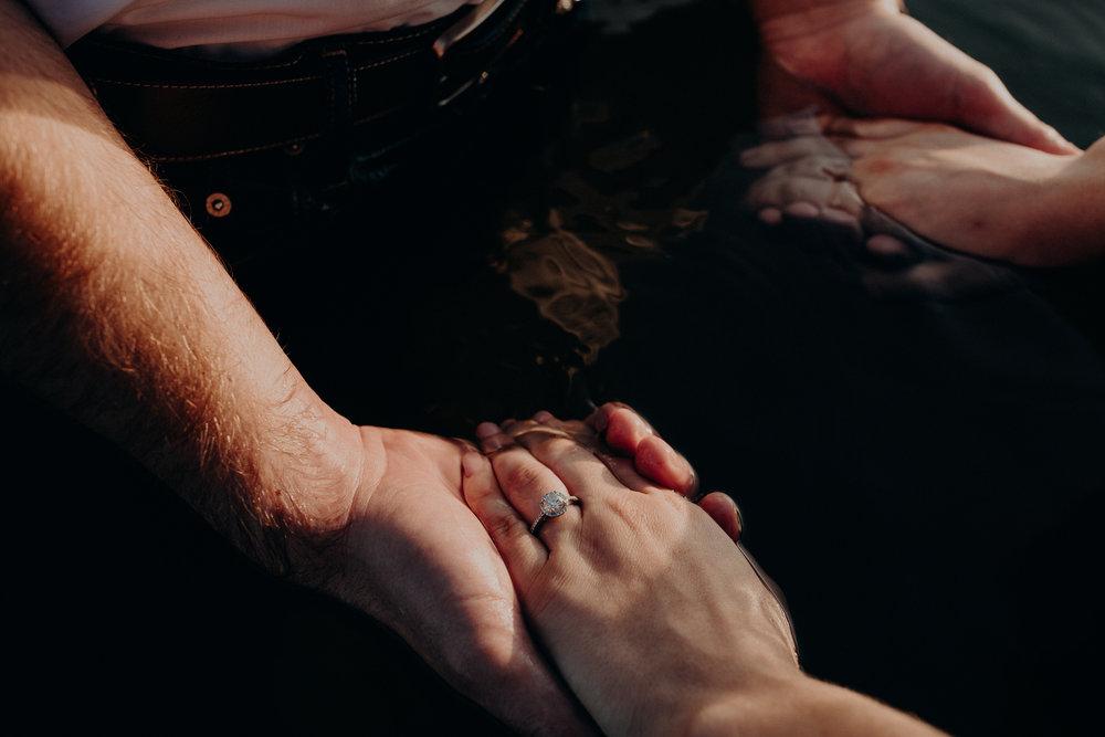 (174) Christina + Brad (Engagement).jpg
