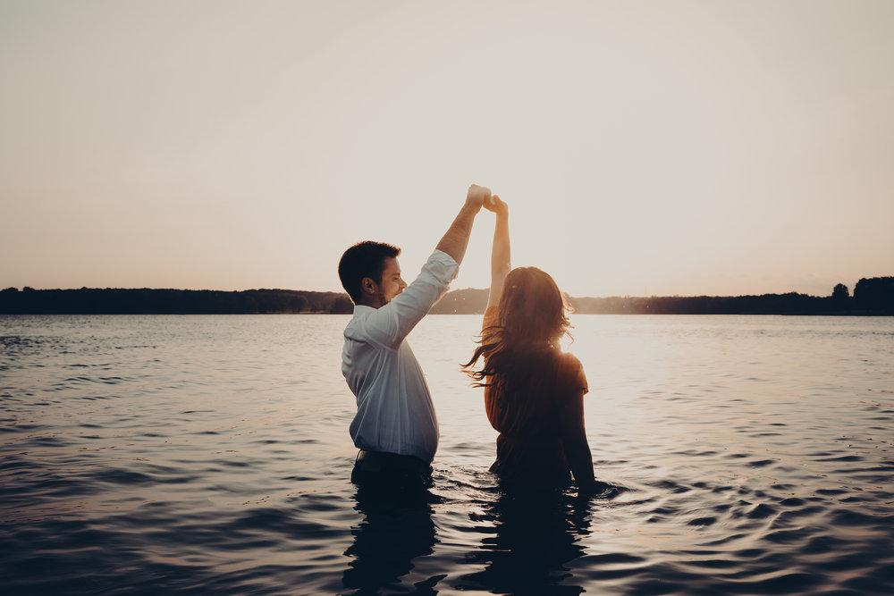 (185) Christina + Brad (Engagement).jpg
