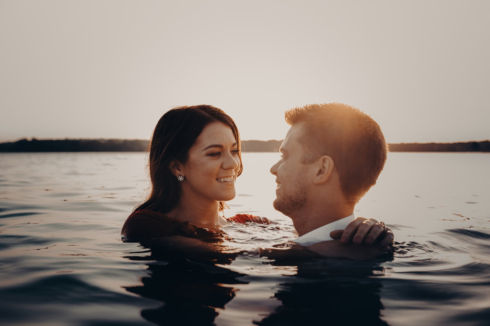 (199) Christina + Brad (Engagement).jpg