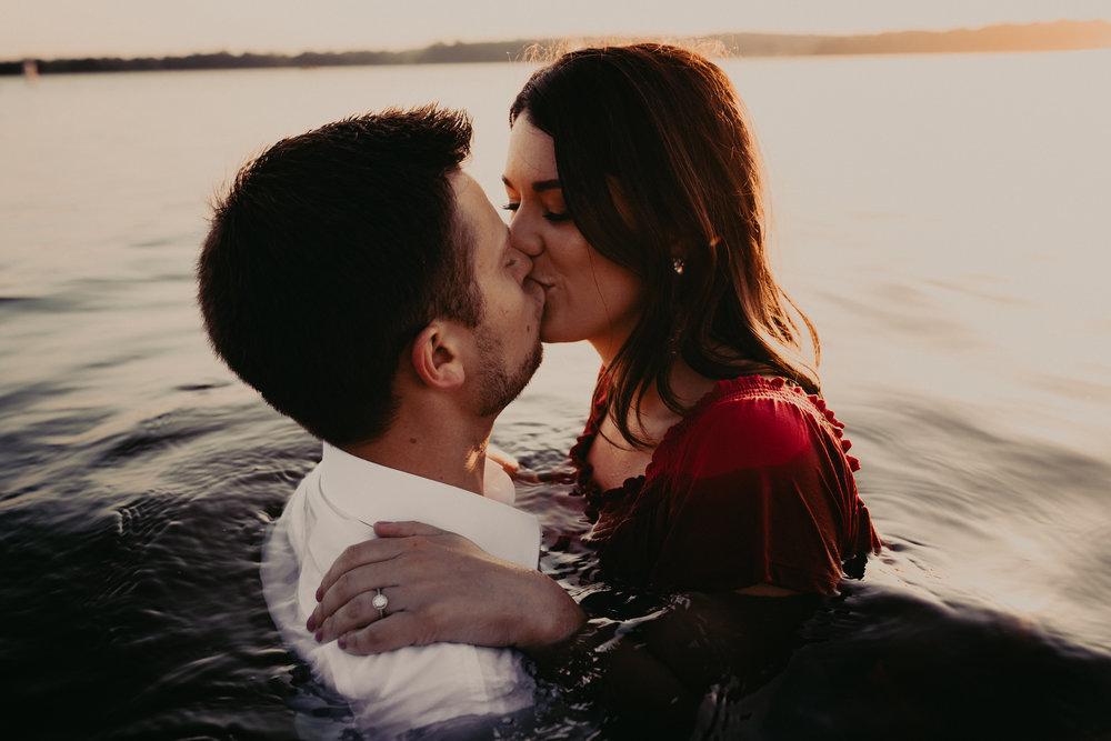 (195) Christina + Brad (Engagement).jpg